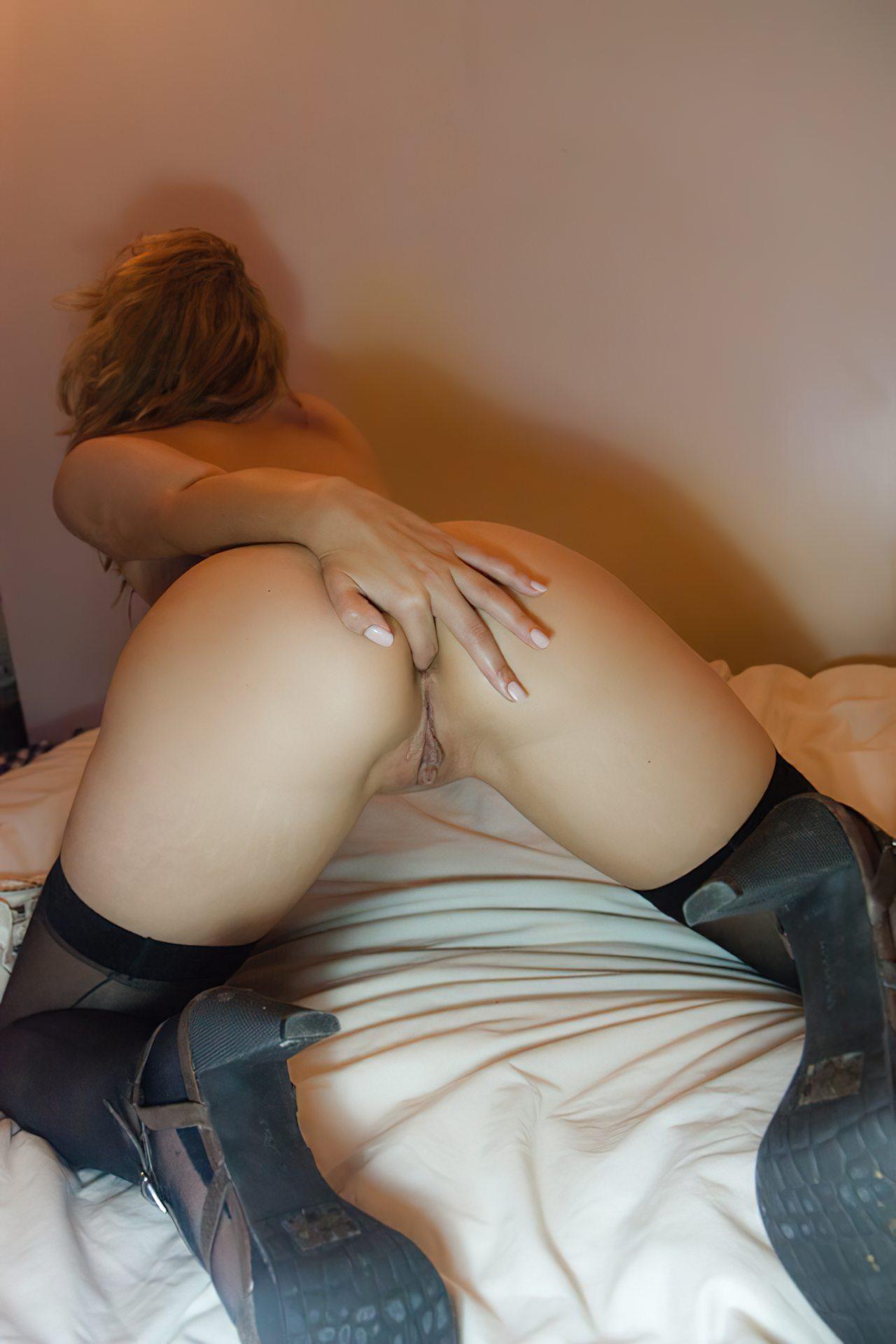 Sexo com Amadora Gostosa (13)