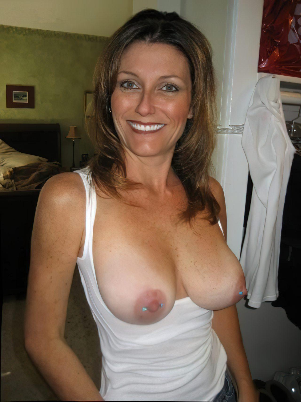 Maduras Bonitas (56)