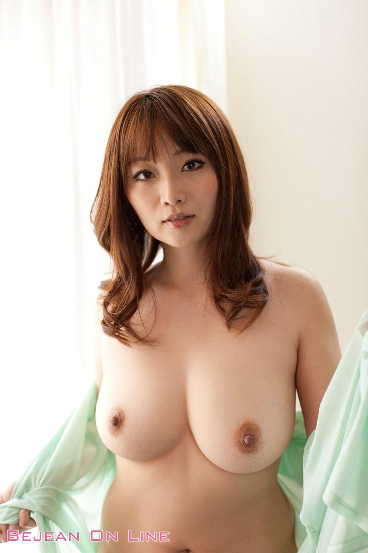 Japonesa Safada (10)
