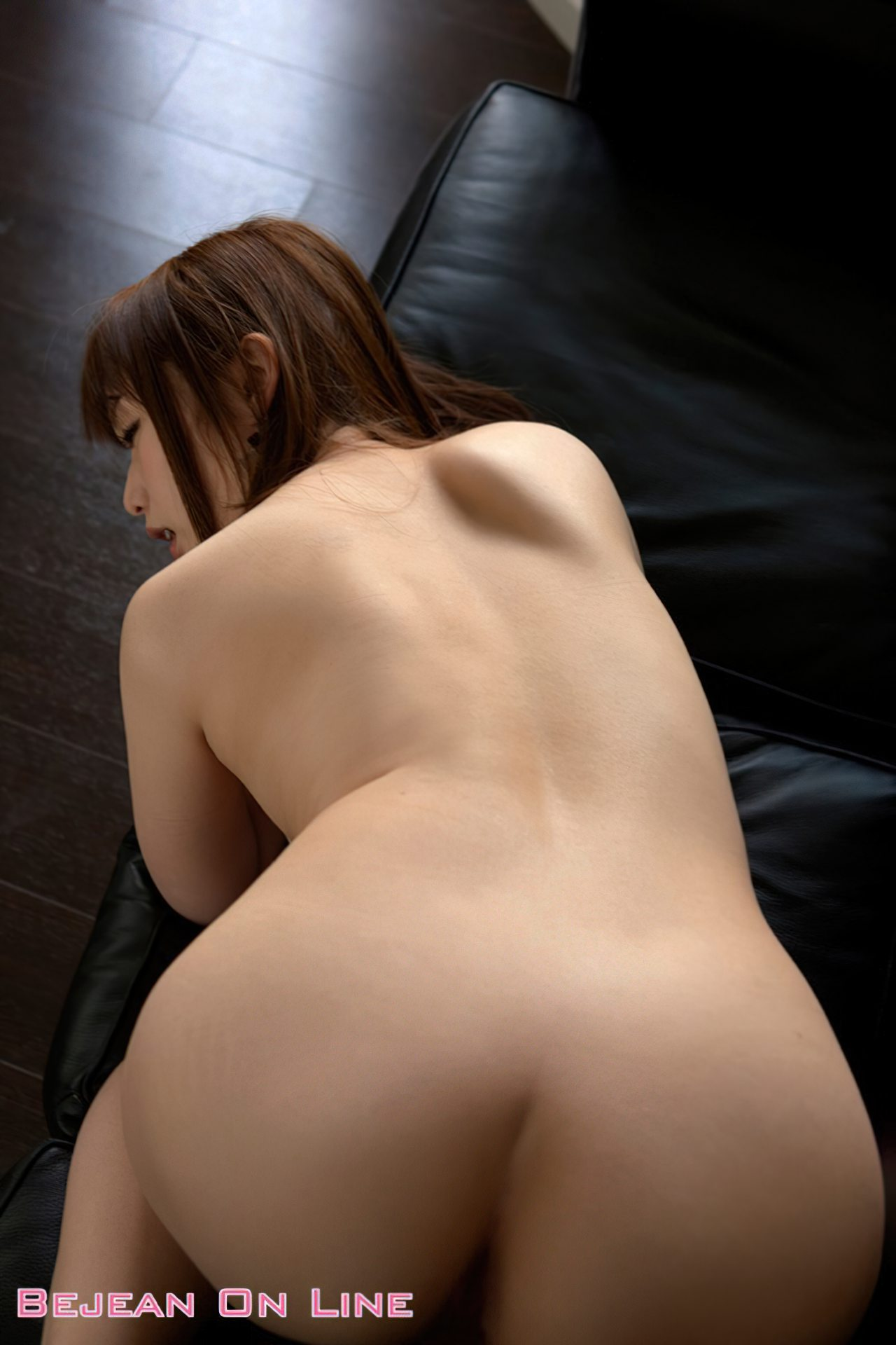 Japonesa Safada (19)