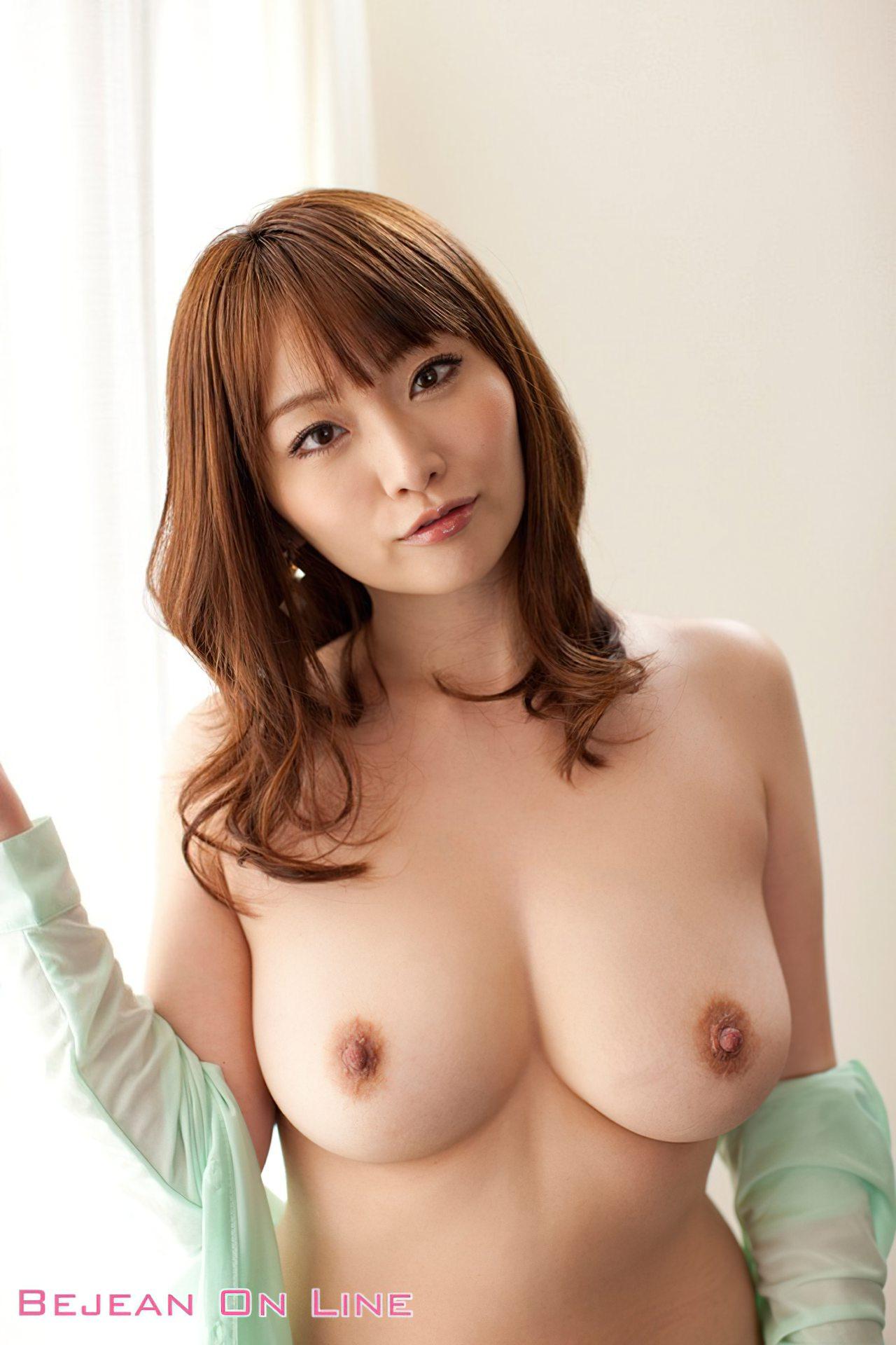 Japonesa Safada (7)