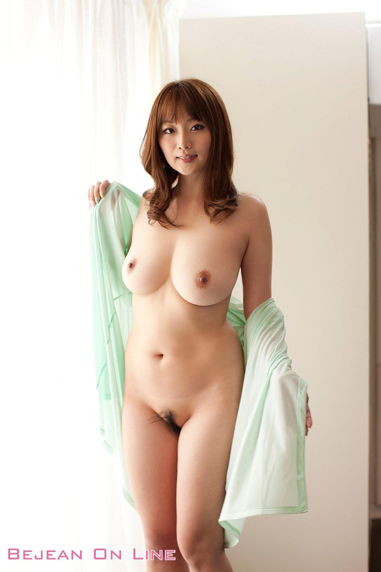 Japonesa Safada (8)