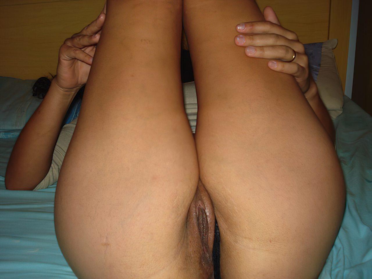 Masturbação Buceta Esposa (10)