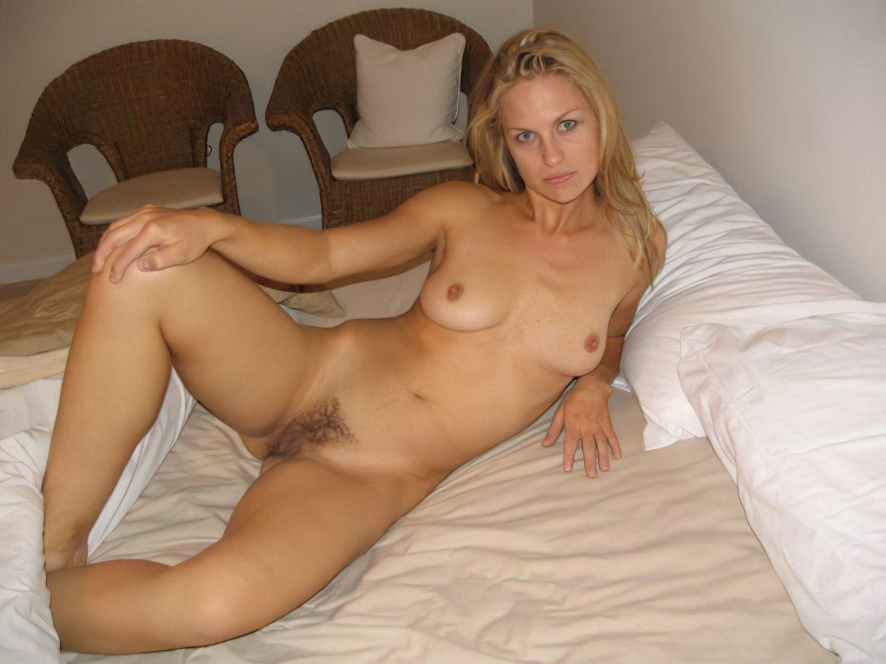 Mulher Casada (13)