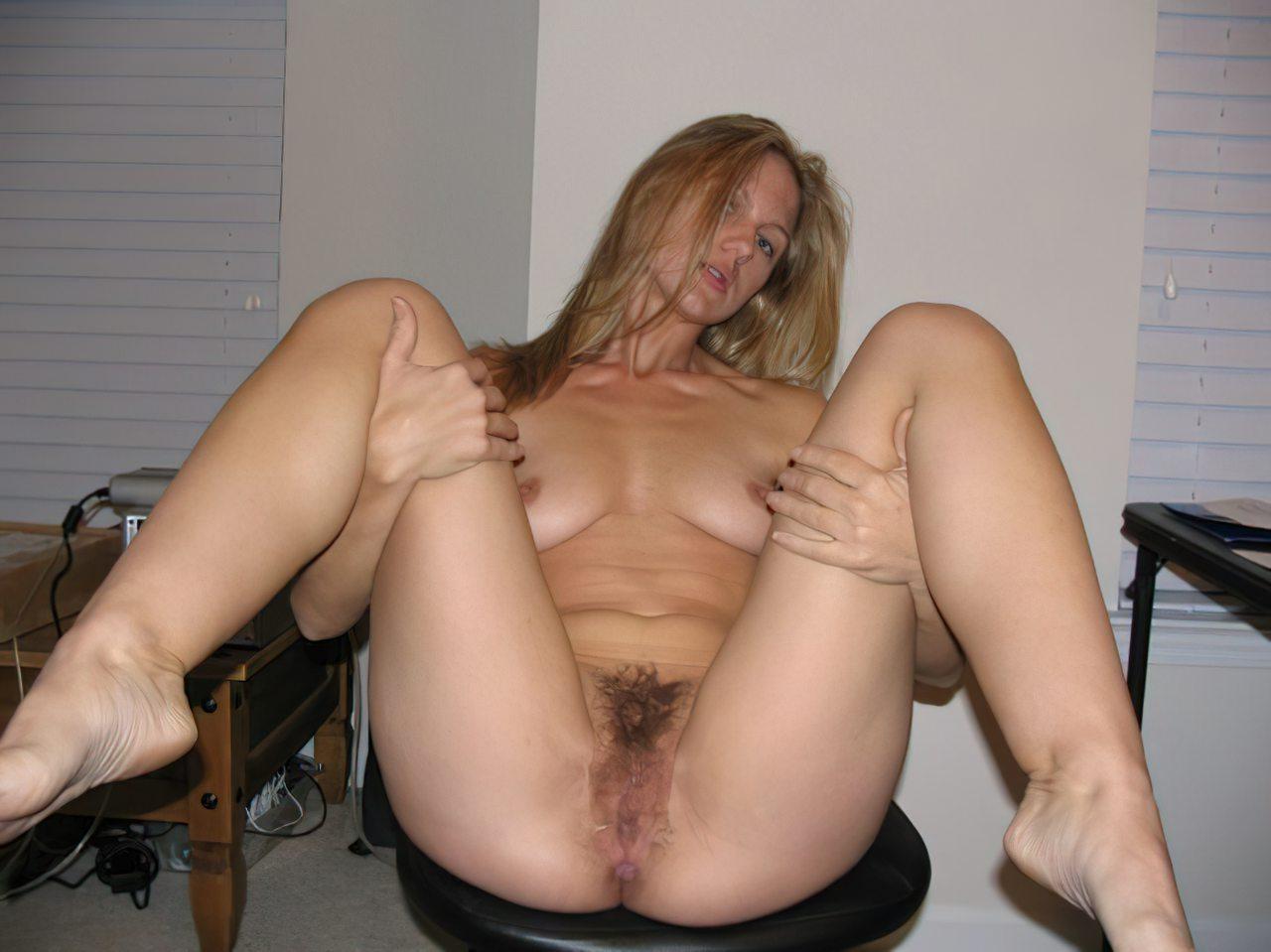 Mulher Casada (16)