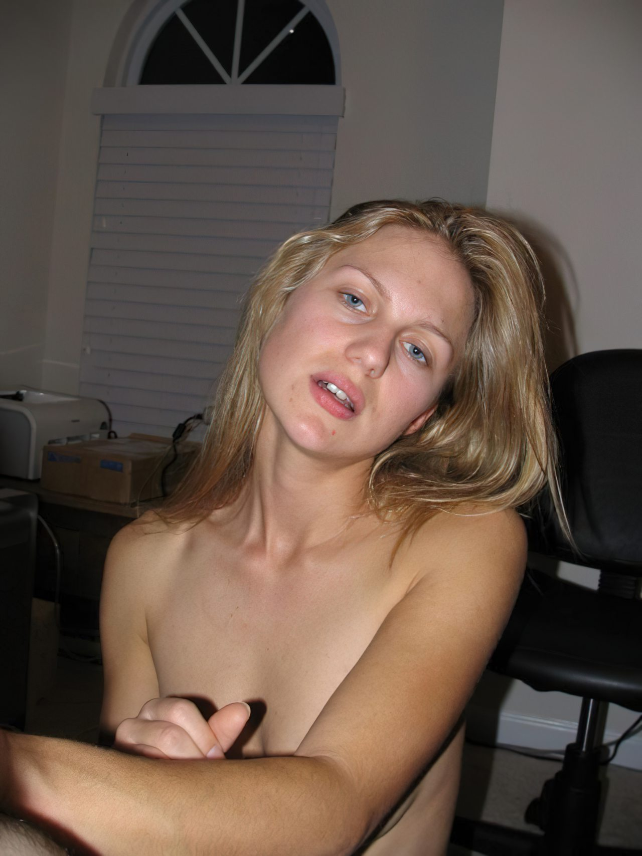 Mulher Casada (26)