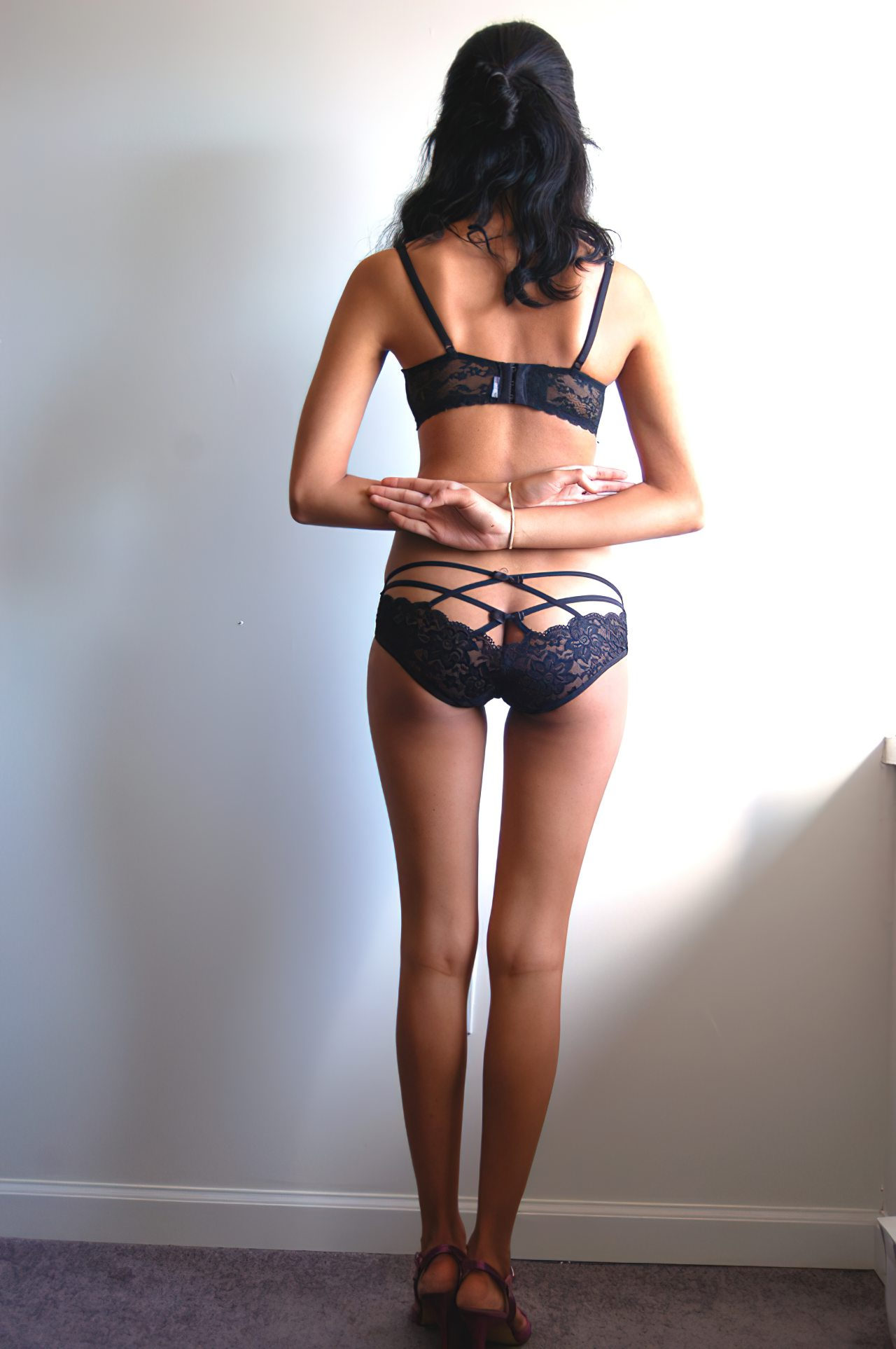 Morena Novinha (4)