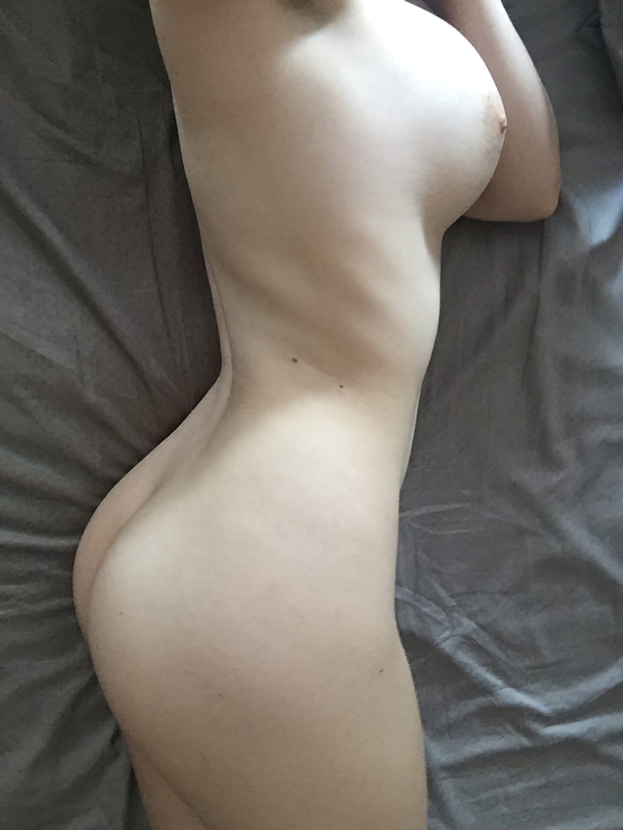 Amadora Safadinha Corpo Natural (1)