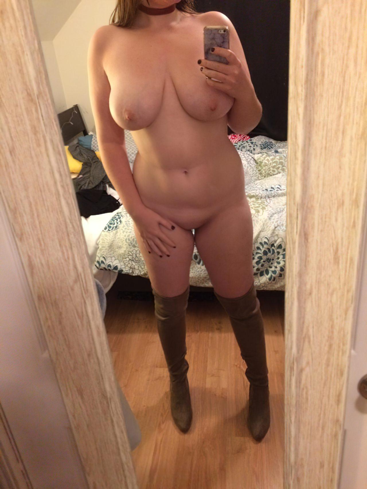 Despindo Vestido (8)