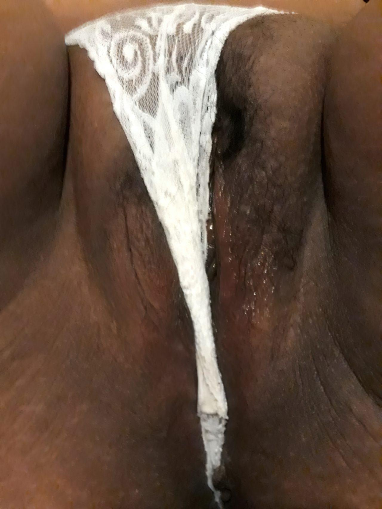 Gordelicia Buceta (1)
